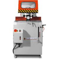 Buy cheap Free Shipping KM-328M Manual Single Head Saw product