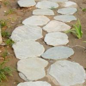 Quartz rocks for landscape images images of quartz rocks for Landscaping rocks quartz