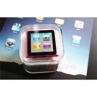 Buy cheap 6th Gen 1.5 inch Clip MP4 Player product