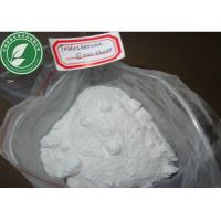 China Injectable Testosterone Anabolic Steroid Testosterone Enanthate for bodybuilding wholesale