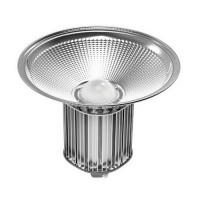 Buy cheap 150W New LED High Bay Light from wholesalers