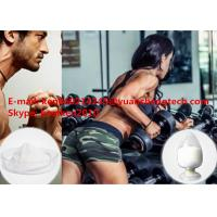 China Popular Testosterone Sustanon 250 Muscle Gain Steroid Bodybuilding Supplements Steroids on sale