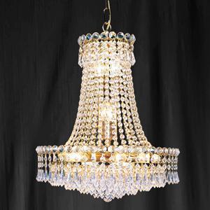 Buy cheap E14 Modern style chandelier light RM1013-6 product