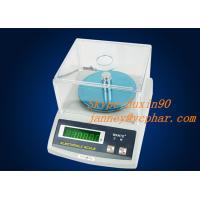 China High Precision 0.01g Plug Electronic Balance Pharmaceutical Manufacturing Equipment wholesale