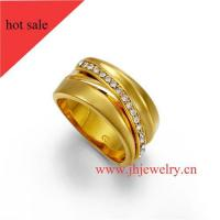 Buy cheap 22k Gold Ring product
