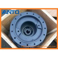 Buy cheap 9065935 9080069 9096482 Excavator Final Drive Applied To Hitachi EX120 Travel Device product