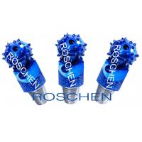 "Buy cheap Single Cone Bit Tricone Drill Bit hole opener drilling 4 1/2"" , 4 5/8"" , 4 3/4""D product"