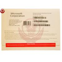 Buy cheap Microsoft Windows Server 2016 standard DVD 64 Bit Media Original OEM package product