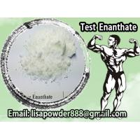 Buy cheap Healthy Exemestane Steroids Anti-aging / Anti-cancer , Aromasin Hormones CAS 107868-30-4 product