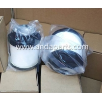 Buy cheap Good Quality Retarder Filter For SINO TRUCK WG10358652-7 product