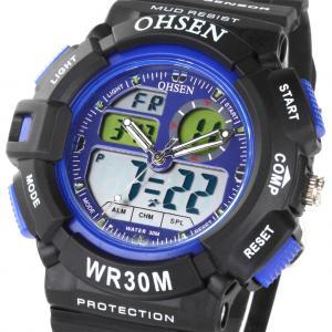 Buy cheap Men Sport Rubber Wrist Watches JAPAN Quartz With 49mm Case Dia product