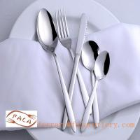 Wedding Gift Dinner Set : ... China Innovative Cheap Wedding Gift Dining Room Dinner Sets for sale