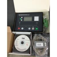 Buy cheap DSE5110 Deep Sea Control Panel Deep Sea Electronics PLC CE RoHs product