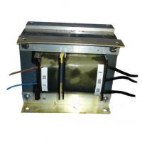 Cast Resin Insulation Dry-type Distribution Transformer