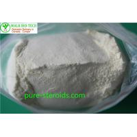 Quality Trestolone Acetate Growth Hormone Europe stock Steroid  for Bone Increase Weight Loss 99%+ purity for sale