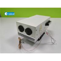 Buy cheap Peltier Dehumidifier Cooler Thermoelectric Cooler Glass Tube product