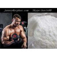 China Androgens Androsterone Prohormone Supplements Androgenic Steroid Powder wholesale