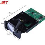 Buy cheap Laser Distance Measurement Sensors , 100m Diastimeter Laser Position Sensor product