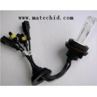 Buy cheap Hid Xenon Lamp 5202 product