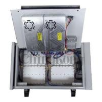 Buy cheap Jail Project Grey Prison Jammer System 100W Output Power 6 Bands product