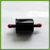 China auto gas Aluminum cng/lpg filter for car sequential system on sale