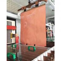 Buy cheap Micro Etching Automatic Cleaning Machine , PCB Alkaline Waste Liquid Regeneration Equipment product