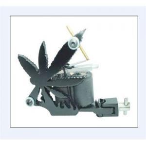 Machine de tatouage de carbone