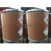 Buy cheap Fluroxypyr 17.3% + Tribenuron-Methyl 2.7% WP Inner-Absorption Agricultural Herbicides product