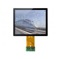 "Buy cheap Multi Touch 15"" Capacitive Touch Screen Panel Digitizer Sensor Replacement product"
