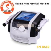 Buy cheap Plasma Acne Removal Machine -- The Terminator of Acne Skin from wholesalers