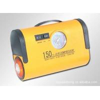 Buy cheap COMPRESSOR DE AR LS4023 product