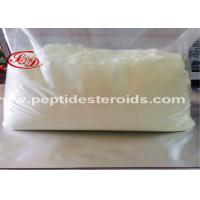 Fat Bunning Hormones Laurabolin Nandrolone Laurate For Body Shaping 26490-31-3