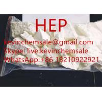 Buy cheap hep hep hep Stimulants Research Chemicals Supplier High Quality Good Effect HEP product