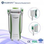 Buy cheap cryolipolysis machine slimming product