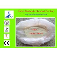 China 62-90-8 Tren Anabolic Steroid Powders Nandrolone Phenylpropionate Durabolin wholesale