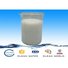 Buy cheap Milky Viscous Liquid Defoamer For Extracting Black Liquor from wholesalers