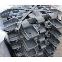 Buy cheap Crawler belt For Kobelco Crawler Crane P&H5035 product