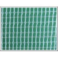 Buy cheap Colorful Leno Weave 100% New Plastic Window Screen Net-Mosquito Window Screen from wholesalers