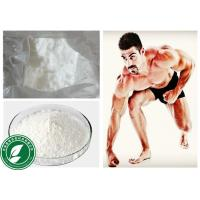 99.6% Purity Nandrolone Steroid Nandrolone Undecylate / DynabolonCAS:862-89-5 for Bodybuilder Supplement