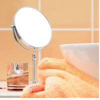 China Makeup mirror LED backlit mirror on sale