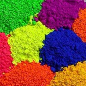 Buy cheap óxido de hierro orgánico del pigmento product