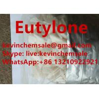 Buy cheap eutylone Crystal eutylone Eutylone Crystal Stimulants Research Chemicals Supplier rc vendor for sale product