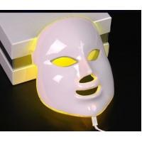 China Beauty Led Facial Mask light therapy machine professional Skin Care No Side Effects wholesale