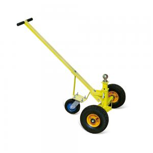 Buy cheap Heavy Duty Adjustable Trailer Dolly Truck Trailer Spare Parts product