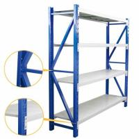 heavy duty storage racking systems warehouse stainless. Black Bedroom Furniture Sets. Home Design Ideas