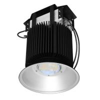 China High Power 400w Dimmable Led Lights With Smart Lighting Control Dali System on sale