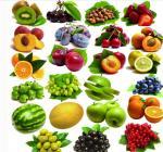 Buy cheap E-liquid Fruit Flavor product