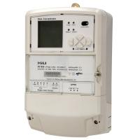 Three Phase Electricity Meter Mechanical : Four wire electrical three phase energy meter with high