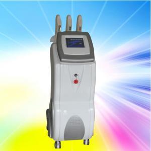 Buy cheap Применять обложку к водяному охлаждению Кванта машин лазера ИПЛ подмолаживания для удаления волос product