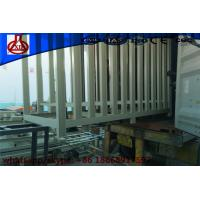 Buy cheap Automatic XD-A Series Magnesium Oxide Straw Panel Making Machine / Equipment product